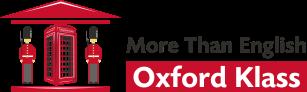 Oxford Klass — английский в Киеве